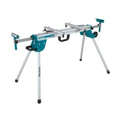 MAKITA DEAWST06 EXTENDIBLE FALTBARE MITRE SAW STAND WST06