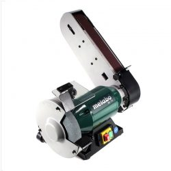 Toptopdeal metabo bs 175 500w combi belt sander 601750000