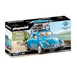toptopdeal Playmobil Volkswagen 70177 Beetle for Children from 5 Years