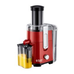Toptopdeal-de Russell Hobbs Desire Juicer with 2 Speed Settings