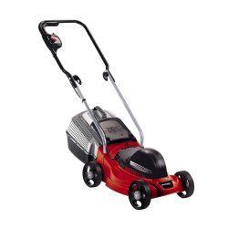 toptopdeal Einhell Electric Rasenmäher