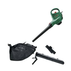 toptopdeal Bosch Home and Garden Impact Drill