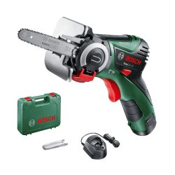 toptopdeal Bosch Battery Saw EasyCut