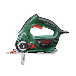 toptopdeal Bosch EasyCut 50 Saw