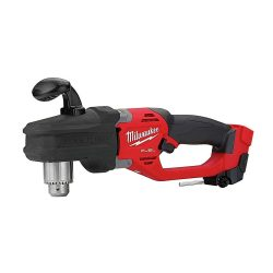 toptopdeal-de Milwaukee 2807-20 M18 FUEL HOLE HAWG Brushless Lithium-Ion 1