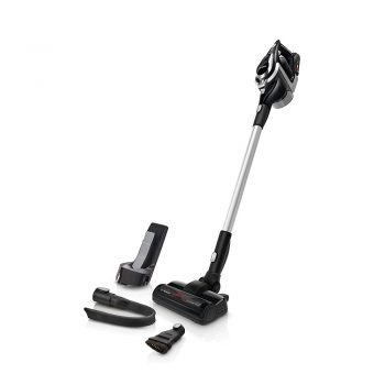 toptopdeal-deBosch Home Appliances Unlimited Series 8
